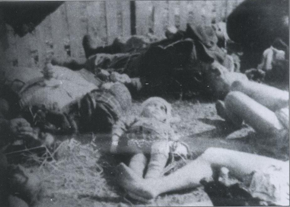 27 maja 1943