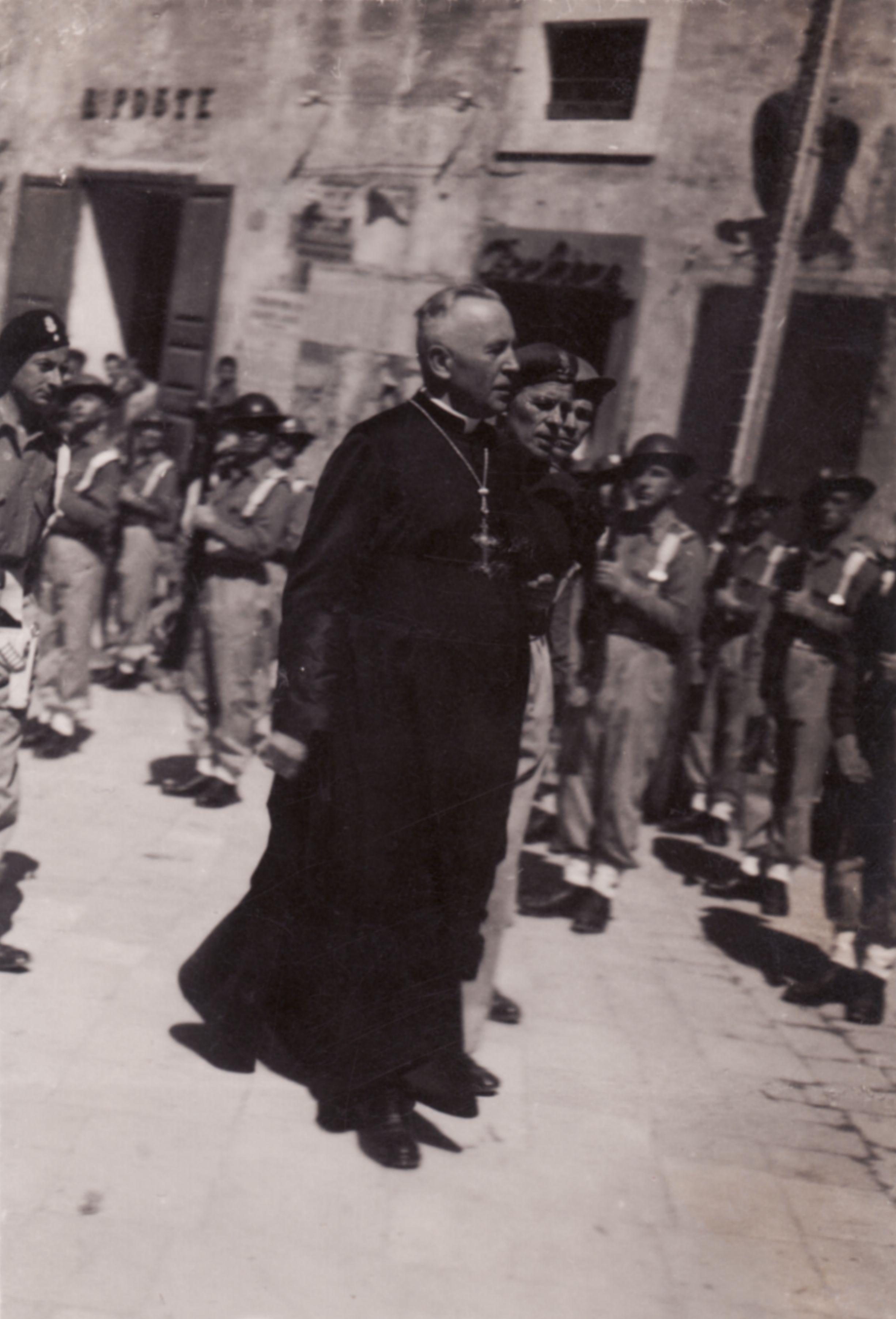 30 maja 1942
