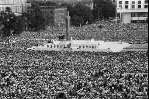 2 czerwca 1979