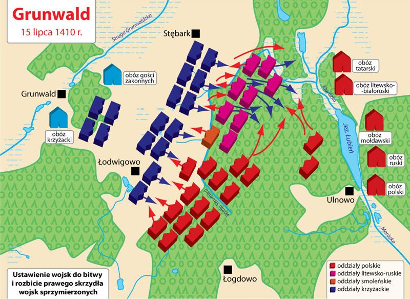 bitwa_grunwald_mapa.jpg