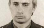 Image - Czy Putin wypowiedział wojnę Ame