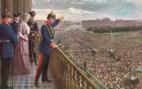 Image - Czas Apokalipsy 1914–1918
