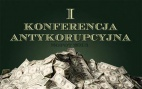 Image - I Konferencja Antykorupcyjna
