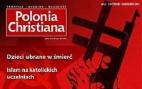 Image - Polonia Christiana: Śpiochy w tr