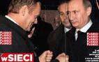 Image - Zdjęcie z Putinem, które pogrąży