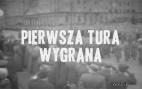 Image - Pierwsza tura wygrana
