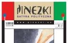 Image - Nowe pismo satyryczne wkrótce w
